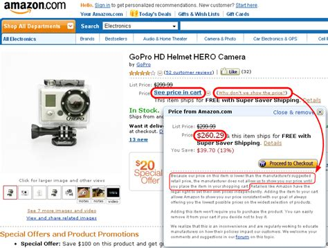 gopro best price cheap gopro gopro hd best price is on