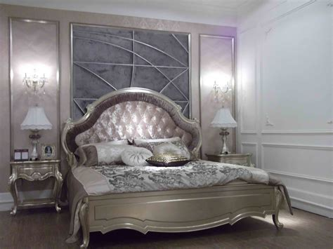 luxurious bedroom furniture italian bedroom furniture designer luxury sets
