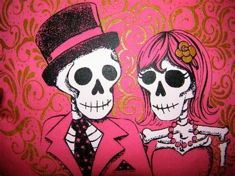 skull valentines 47 best valentines darkness images on