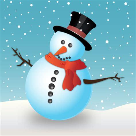 free snowmen stock photo freeimages.com