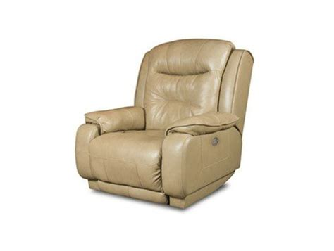 Southern Motion Furniture Warranty by Southern Motion Furniture Reviews Home Design Ideas