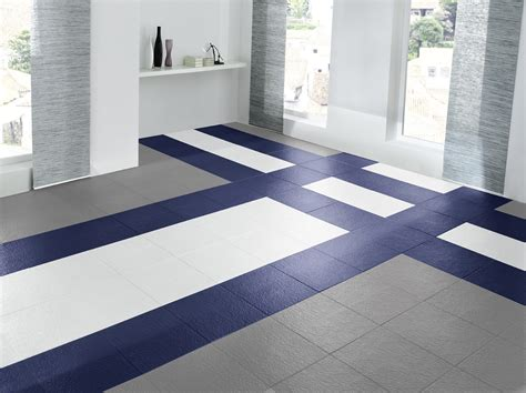 Interlocking Rubber Floor Tiles Colored Rubber Floor Tiles Gurus Floor