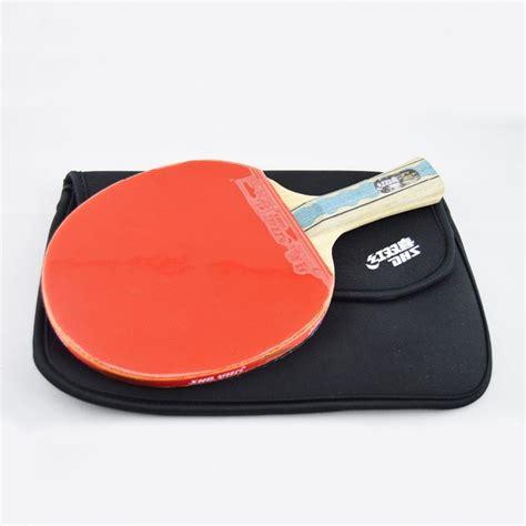 cyber monday table tennis 1000 ideas about racquet sports on pinterest tennis