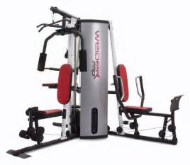 Weight Of The Bench Press Bar Weider Kraftstation Pro 8000 Best Buy At Sport Tiedje