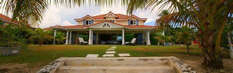 Location villa luxe en Guadeloupe villa de vacances Guadeloupe, en bordure du golf de 18 trous à