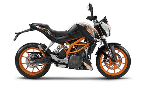 Ktm Availability Ktm Announces Pricing And Availability For U S Bound 390