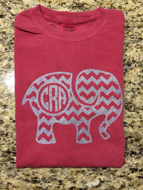 design a monogram shirt 1000 images about t shirts on pinterest monogram decal