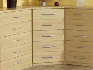 corner bedroom furnituremolto plus drawer corner chest