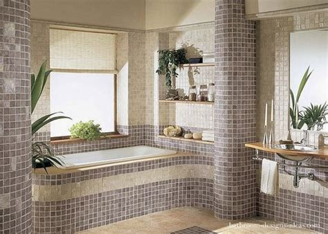 bathtub styles bathroom designs ideas pictures styles ideas and tips