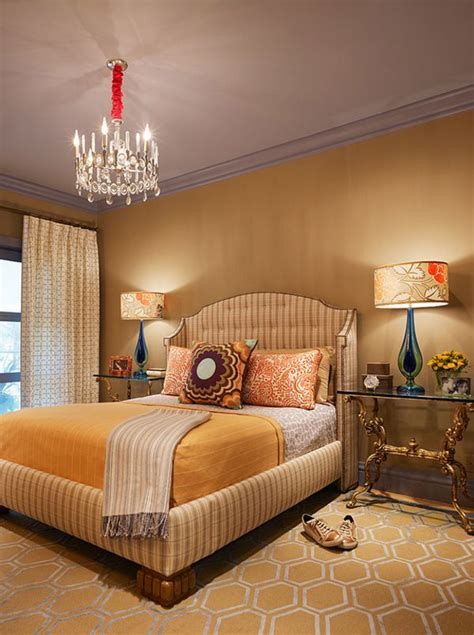 victorian bedroom paint colors 9 arguments for against having matching bedside ls
