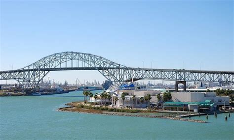 bed and breakfast corpus christi the 10 best things to do in corpus christi 2018 with photos tripadvisor