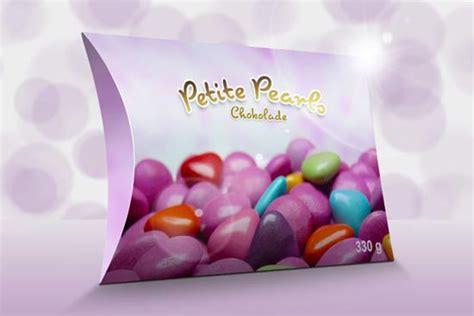 desain kemasan cupcake 22 contoh konsep desain kemasan produk percetakan packaging