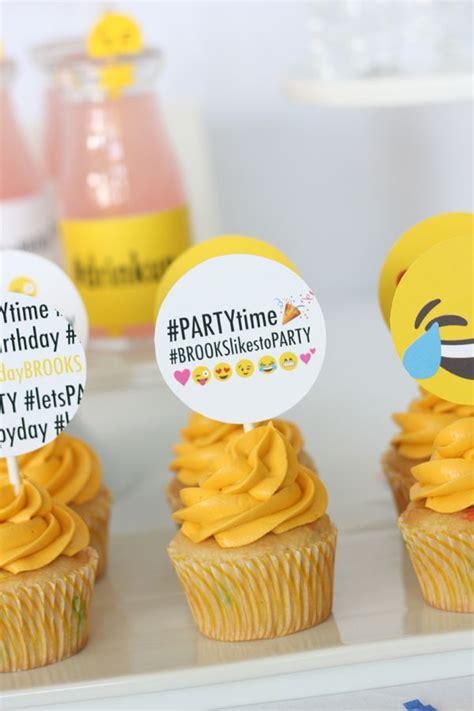 Wedding Wishes Emoji by Wants And Wishes Planning Instagram Emoji
