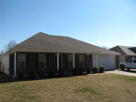 houses for rent in bryant ar 218 timberlake drive haskell arkansas search rental homes in haskell benton