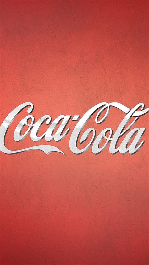 coca cola retro ad iphone  wallpaper hd