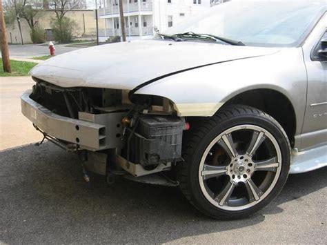 1999 chrysler cirrus mpg 1999 chrysler cirrus tires