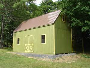 barn door slab 2 story single wide sheds and modular garages the barn