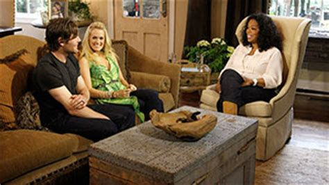 Mike Fisher Cottage by Carrie Underwood S Country Retreat