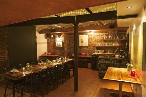 restaurants in nyc with private dining rooms wonderful dining room small private dining rooms nyc