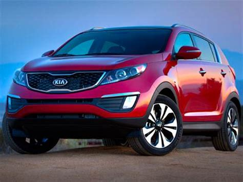 blue book value for used cars 1997 kia sportage lane departure warning 2013 kia sportage pricing ratings reviews kelley blue book