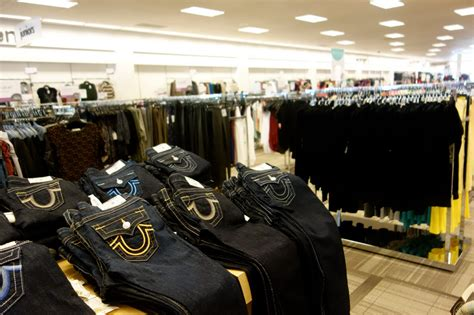 Sawgrass Mills Nordstrom Rack by Nordstrom Rack Sawgrass Mills Mall Living In The 305