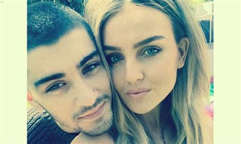 zayn malik calls off engagement to perrie edwards shes really in zayn malik perrie edwards call off engagement little