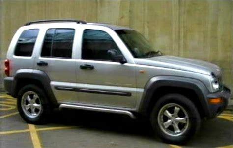 jeep cherokee sport 2002 jeep cherokee kj