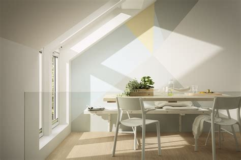 Skylights Windows Inspiration Roof Windows Home Glazing Inspiration Myglazing