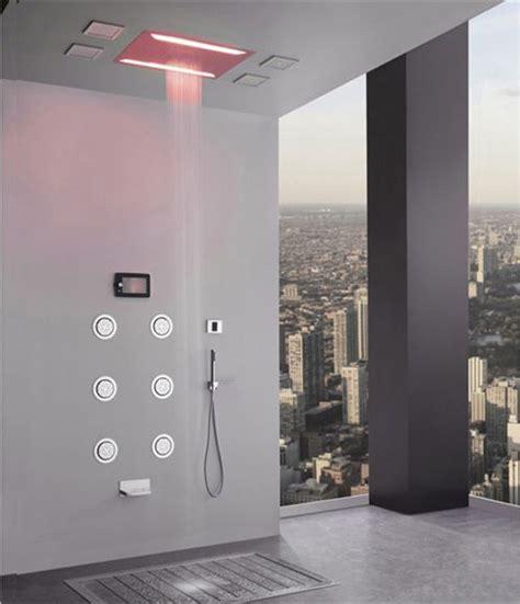 changing shower doors beautiful shower designs bathroom designs al habib