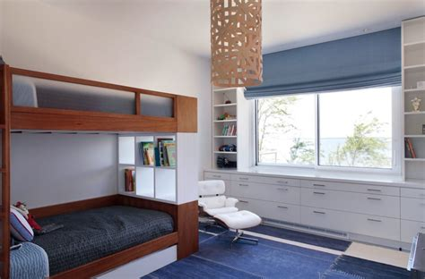 house of kids bedrooms 8 more reasons to believe kids rooms can be the most stylish spot in the house huffpost