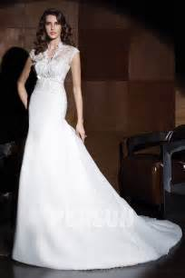 Gougehe traditional style wedding dresses