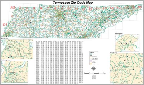 zip code map memphis memphis tn zip code map memphis zip code map tennessee