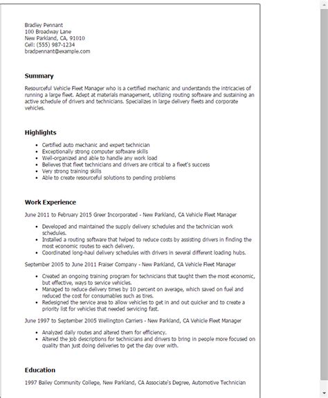 cognos sle resume sle observation essay 28 images sle child observation