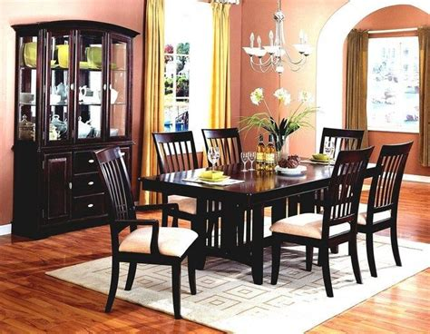 formal dining room design d 233 cor for formal dining room designs decor around the world