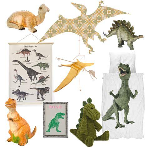 speelgoed dinosaurus dinosaurus speelgoed en dinosaurus accessoires voor stoere