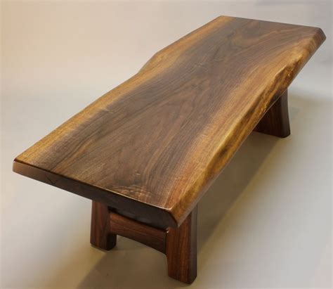 wood slab coffee table walnut slab coffee table wood slab coffee table this
