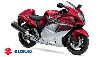 Suzuki Top The New 2016 Hayabusa Autos Post