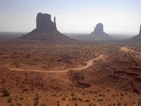 firetree bed breakfast monument valley picture of firetree bed breakfast monument valley tripadvisor