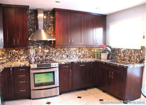 burgundy kitchen 16 best transitional kitchen images on