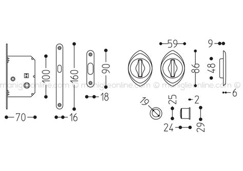 come cambiare la serratura di una porta blindata serratura porta blindata come sceglierla come scegliere