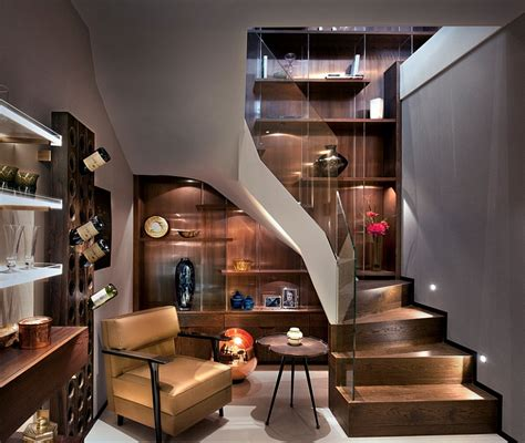 interior interior design and lighting advice tips for easy tips to help create the perfect basement bedroom2014