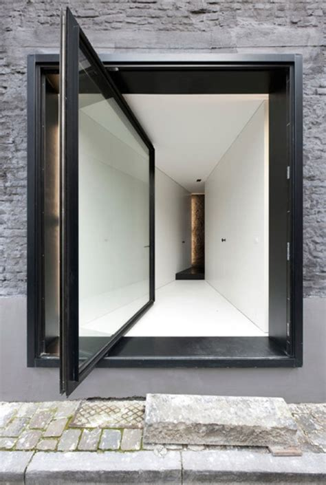 Modern Sliding Glass Doors Exterior Glass Sliding Door Designs