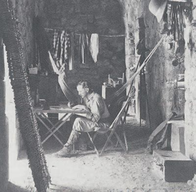 Alfred P Maudslay Pioneer Maya Archaeologist