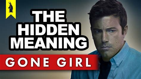 row row your boat hidden meaning hidden meaning in gone girl earthling cinema