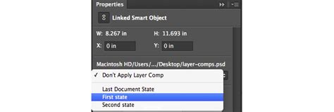 work with smart guides in photoshop adobe photoshop cc tutorials new design features in photoshop cc including typekit