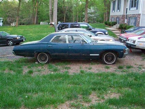 1967 chevy impala specs thereal67impala 1967 chevrolet impala specs photos