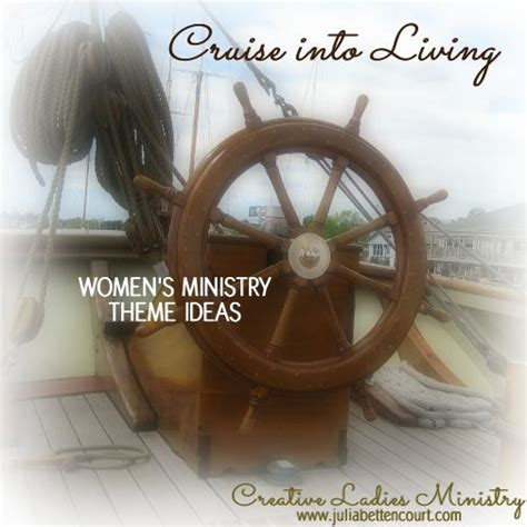345 Best Images About Womens Ministry Ideas And Church - 17 best images about nautical theme or event on
