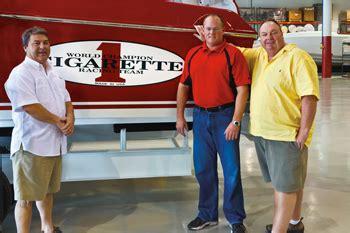 pier 57 boat sales counce tn shogren performance marine pier 57 merger puts