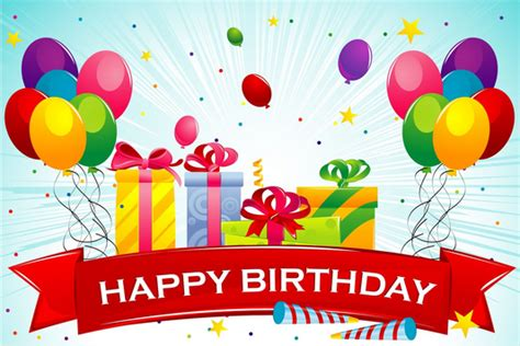 download happy birthday original song mp3 happy birthday song free download mp3 hd mp4 video full