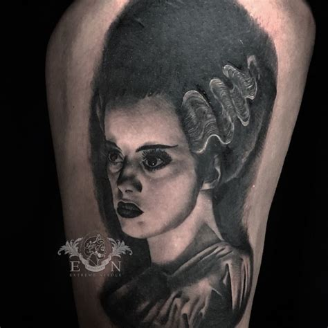 black and grey realism tattoo artists uk aitor black and grey realistic tattoo artist london